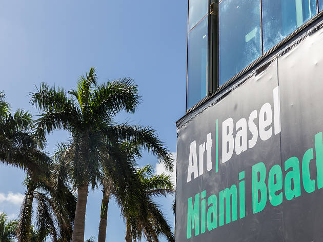 Art-Basel-Miami-Beach-Everything-You-Need-To-Know-About-This-Edition